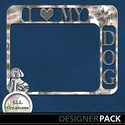 I_love_my_dog_frame_2-01_small