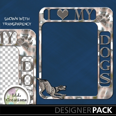 I_love_my_dogs_frame_1-01