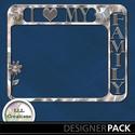 I_love_my_family_frame-01_small