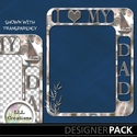 I_love_my_dad_frame-01_small