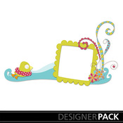 Boardwalk_cluster_web_image_medium