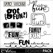 Fun_times_medium