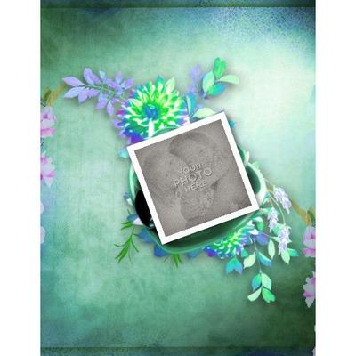 11x8_blue_magic_book-010