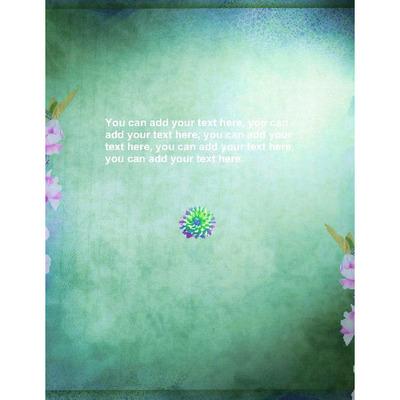 11x8_blue_magic_book-022