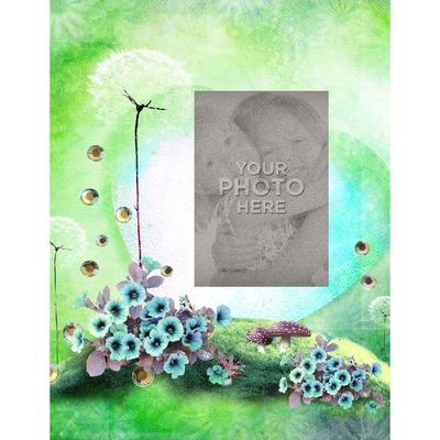 11x8_blue_magic_2_book-007