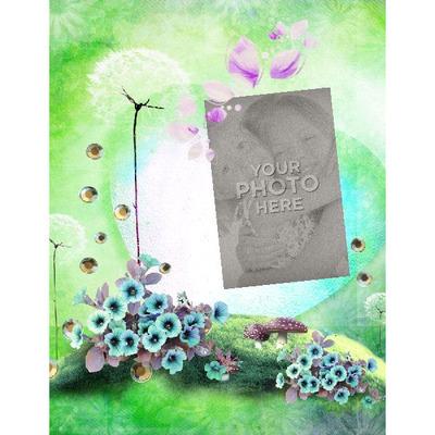 11x8_blue_magic_2_book-019