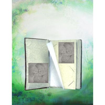 11x8_blue_magic_2_book-020