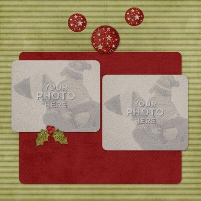 12_days_of_christmas_12x12-001