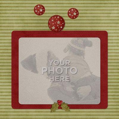 12_days_of_christmas_12x12-002