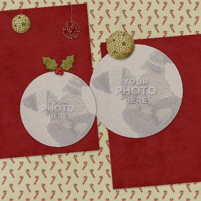 12_days_of_christmas_12x12-003