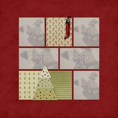 12_days_of_christmas_12x12-007