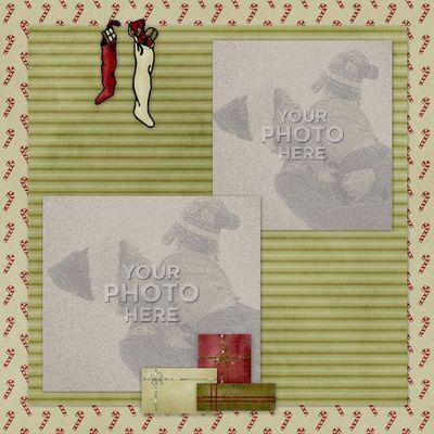 12_days_of_christmas_12x12-009