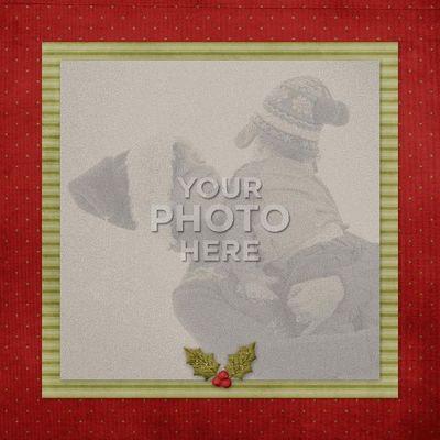 12_days_of_christmas_12x12-011