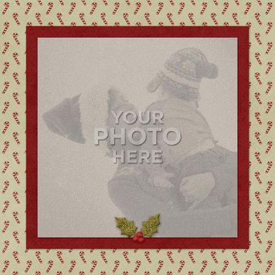 12_days_of_christmas_12x12-012