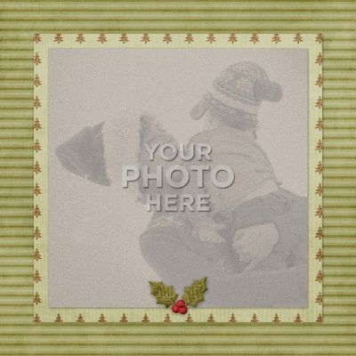 12_days_of_christmas_12x12-016