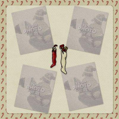 12_days_of_christmas_12x12-018