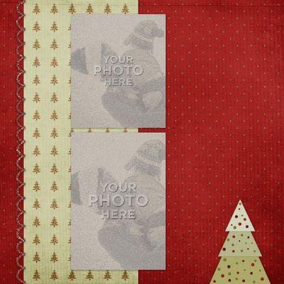 12_days_of_christmas_12x12-019