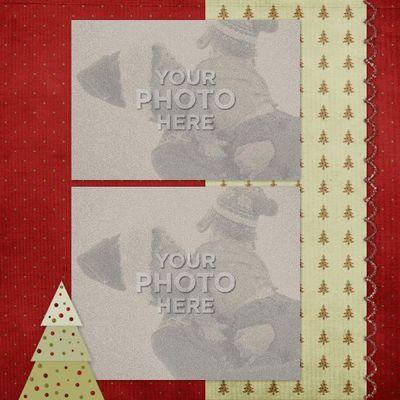 12_days_of_christmas_12x12-020