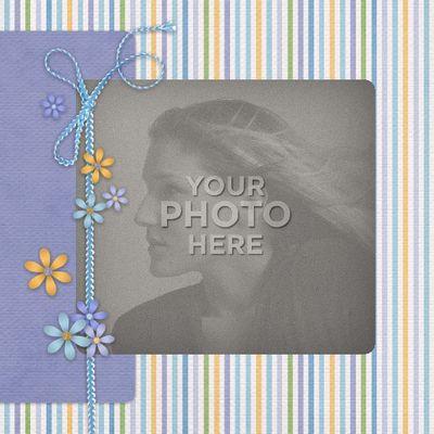 Beautiful_day_photobook-007