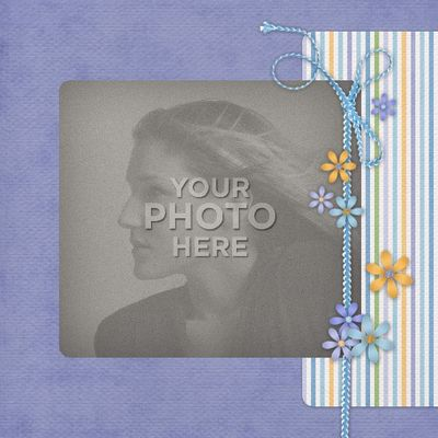 Beautiful_day_photobook-008