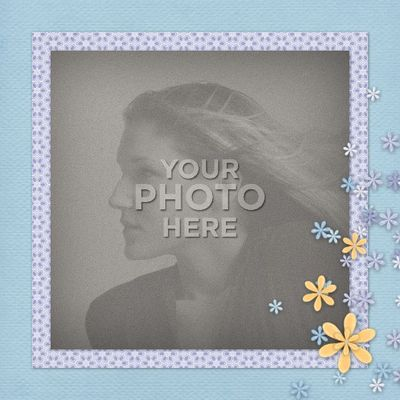 Beautiful_day_photobook-012