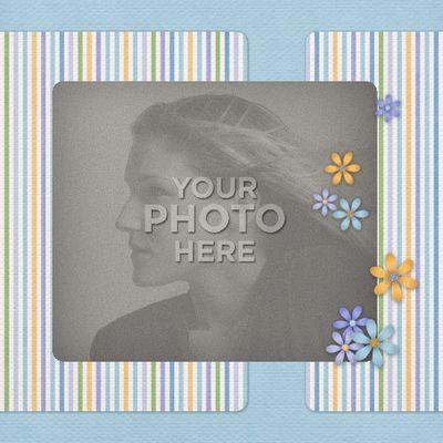 Beautiful_day_photobook-015