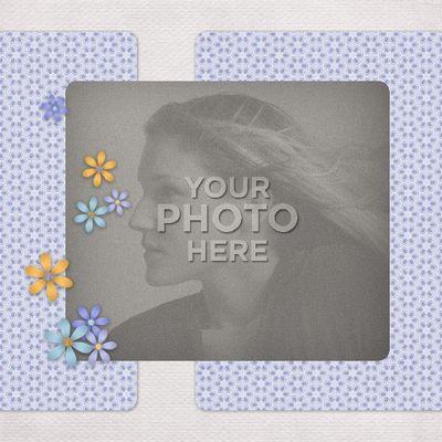 Beautiful_day_photobook-016