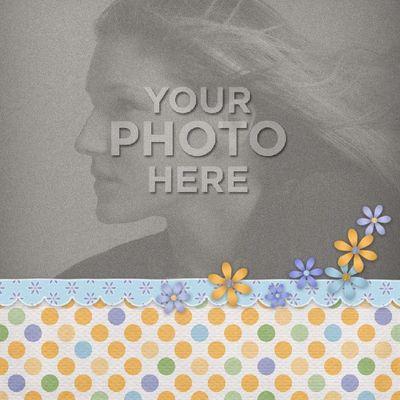 Beautiful_day_photobook-017