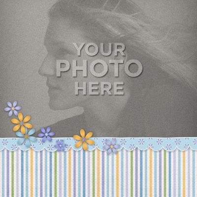 Beautiful_day_photobook-018