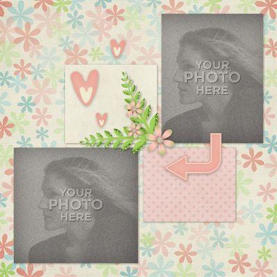 Blooms_of_spring_album_12x12-001