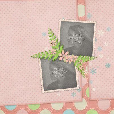 Blooms_of_spring_album_12x12-003