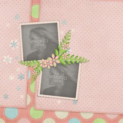 Blooms_of_spring_album_12x12-004