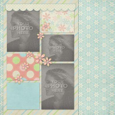 Blooms_of_spring_album_12x12-005