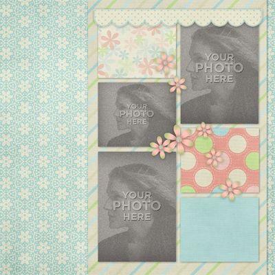 Blooms_of_spring_album_12x12-006