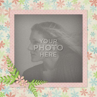 Blooms_of_spring_album_12x12-009