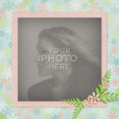 Blooms_of_spring_album_12x12-010