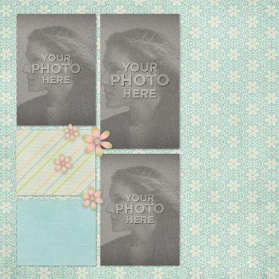 Blooms_of_spring_album_12x12-011