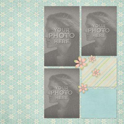 Blooms_of_spring_album_12x12-012