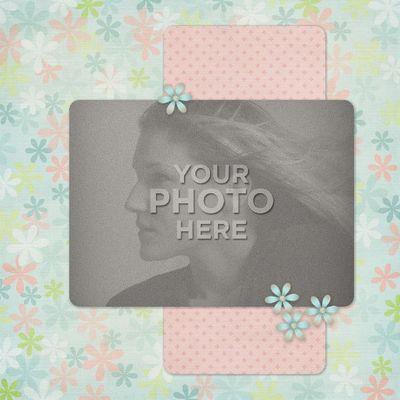 Blooms_of_spring_album_12x12-017