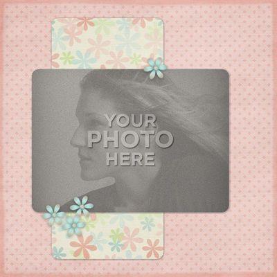 Blooms_of_spring_album_12x12-018