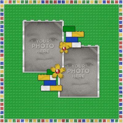 Brickworks_album_12x12-003