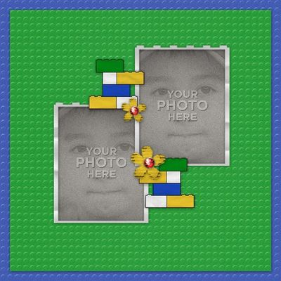 Brickworks_album_12x12-004