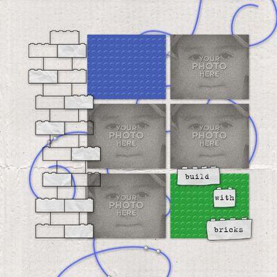 Brickworks_album_12x12-005