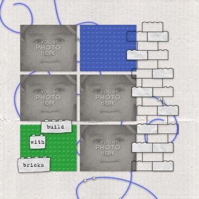 Brickworks_album_12x12-006