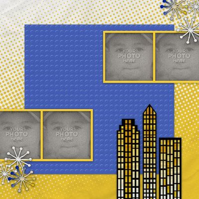 Brickworks_album_12x12-007