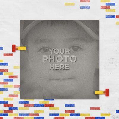 Brickworks_album_12x12-009