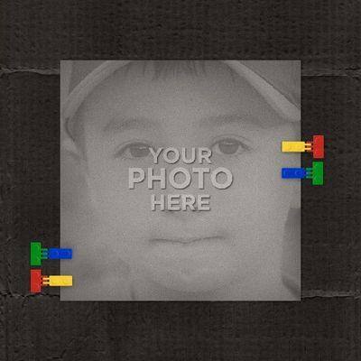 Brickworks_album_12x12-010