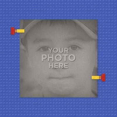 Brickworks_album_12x12-011