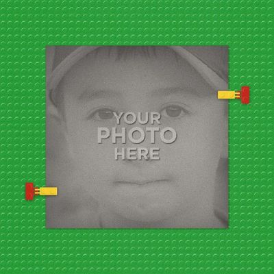 Brickworks_album_12x12-012