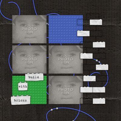 Brickworks_album_12x12-014